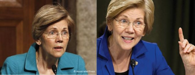010719-01 Elizabeth Warren Double 03