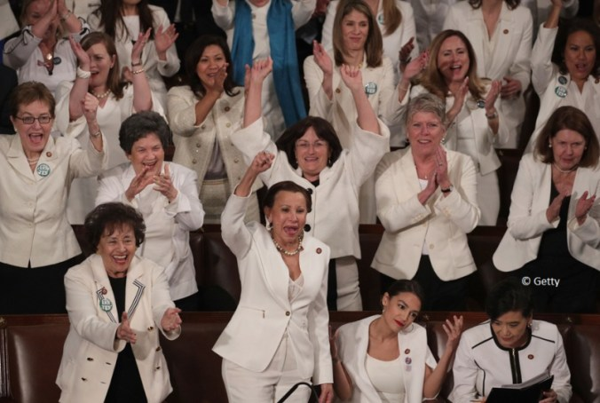021219-02 White Coats State of the Union