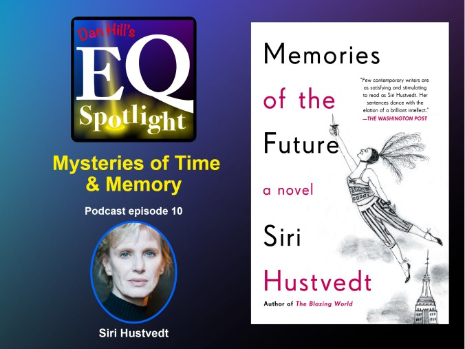 Esteemed novelist Siri Hustvedt foreshadowed the #metoo movement with her novel about a young women who fights against male condescension.