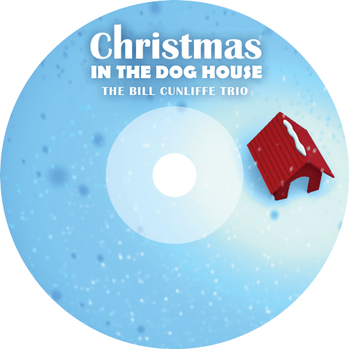 Christmas-In-The-Dog-House-CD-Design
