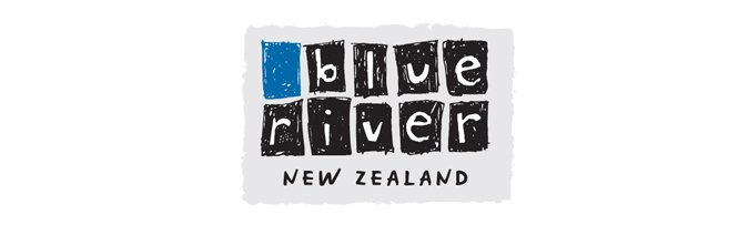EmoWeb_Blue-River-Dairy_01