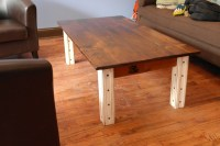 wood table legs building supplies | woodproject