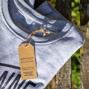 Les sweat-shirts organic