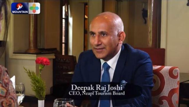 deepakraj joshi
