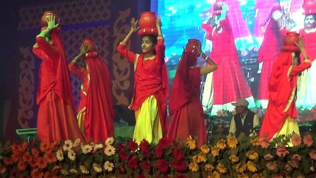 jhijhya nirtya