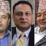 Mahesh-Basnet-Sarbendra-Khanal-Kisan-Shresth