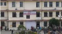 seti hospital