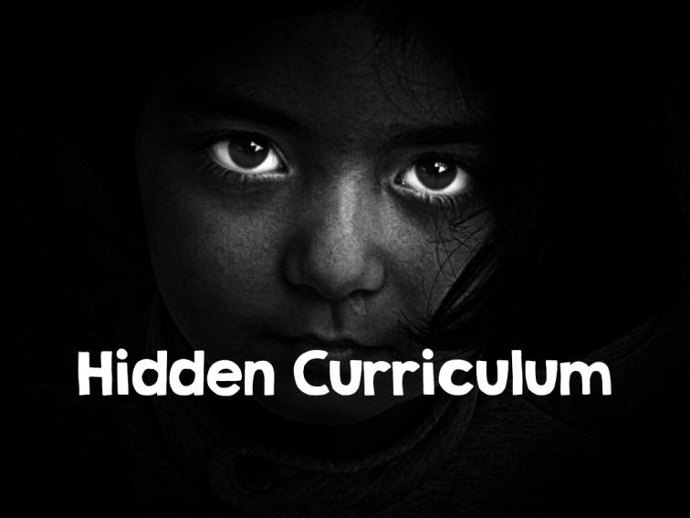 Hidden Curriculum.001
