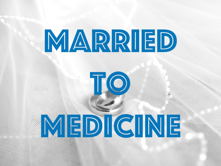 Married to Medicine.001.jpeg