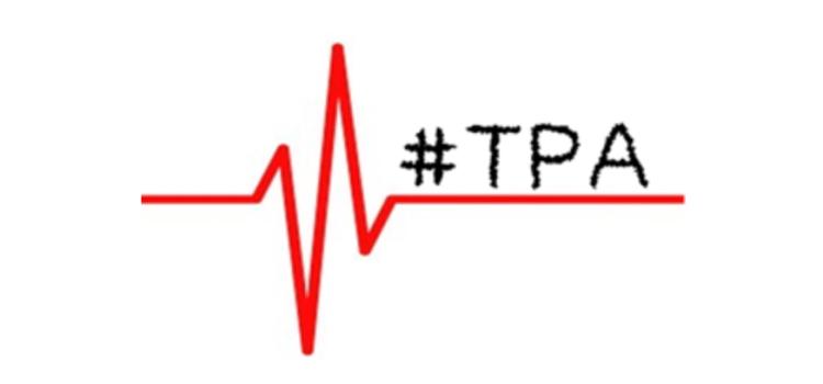 Clinica Grind 9: #tPa