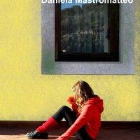 Recensione: Il profumo della felicità di Daniela Mastromatteo