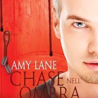 Recensione: Chase nell'ombra di Amy Lane