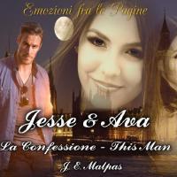 Recensione : This Man Trilogy di J.E.Malpas