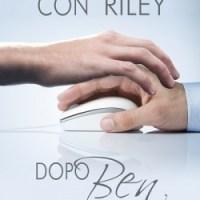 Recensione: Dopo Ben di Con Riley