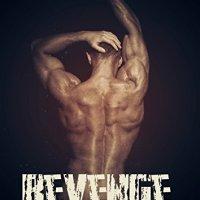 Già disponibile: Revenge di Gaby Crumb