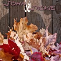 In uscita oggi: John & Jackie di Tj Klune