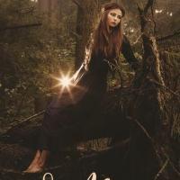 Nuova uscita Triskell Edizioni : Alice, non è il Paese della Meraviglie di Giuditta Ross