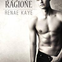 Nuova uscità Triskell Rainbow :  Tu sei la ragione di Renae Kaye