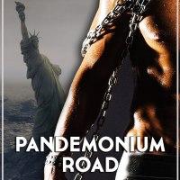 Anteprima nuova uscita :  Pandemonium Road di Anonima Strega