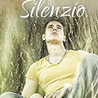 Già disponibile: Il prezzo del silenzio di Sara Santinato