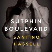 Recensione: Sutphin Boulevard di Santino Hassell