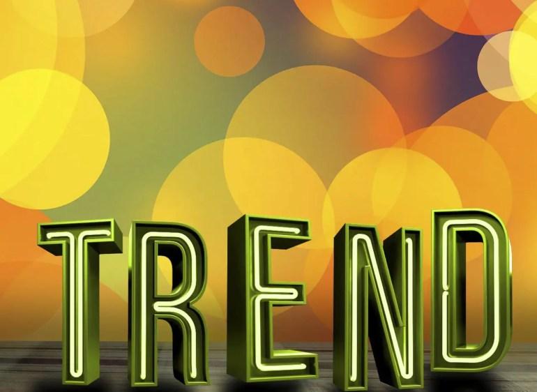 trend 1202993 1280 1