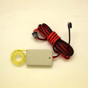 emp generator jammer for slot (2)