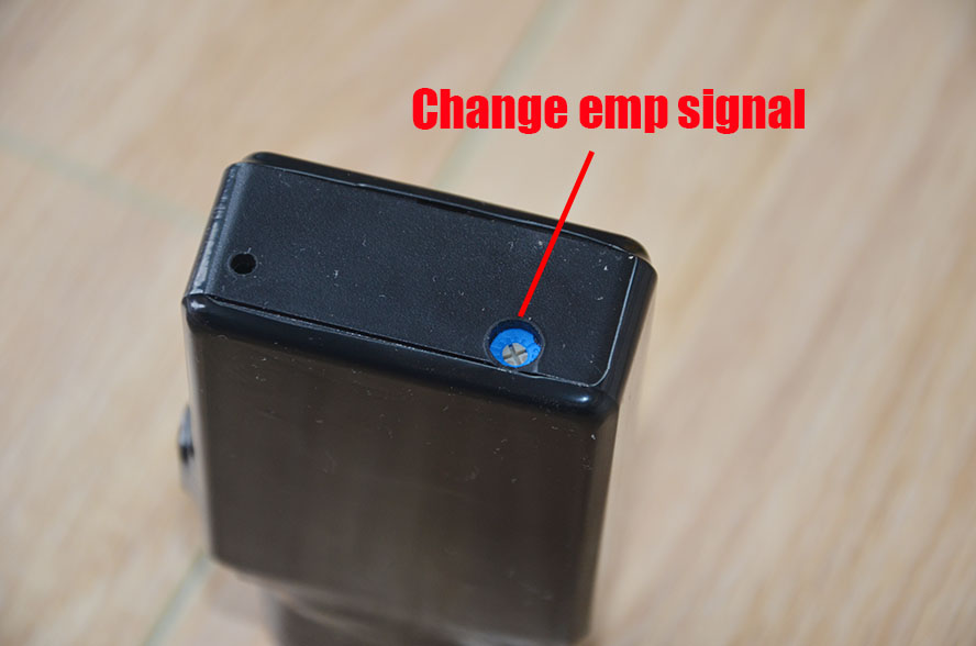 Mobile phone blocker Denver | EMP Generator for slot fish table jammer emp jammer slot machine