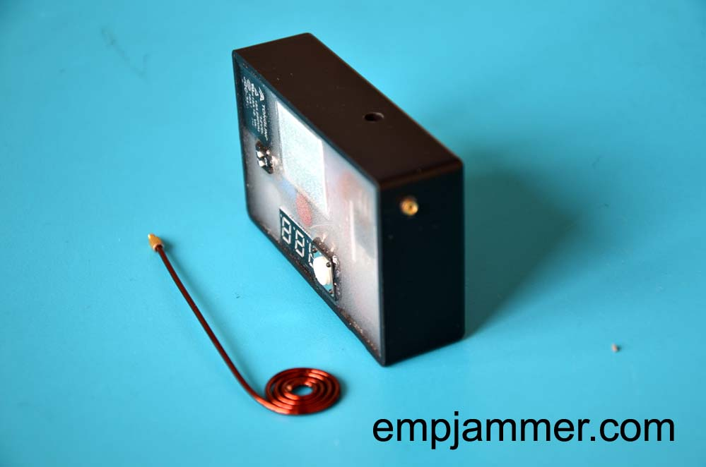 Cell gps jammer sale | EMP Generator for slot fish table jammer emp jammer slot machine