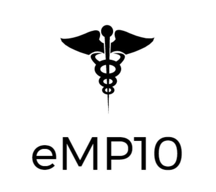 eMP10