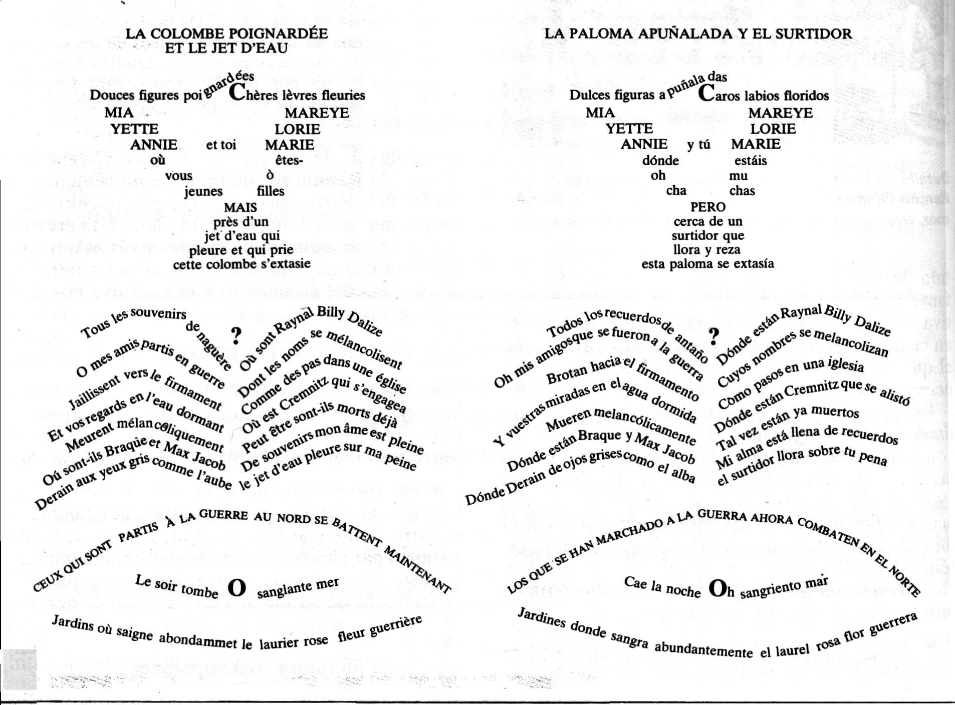 3.es.48. TALLER DE POESÍA 4. La poesía contemplada