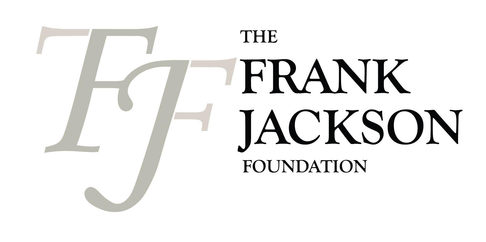 the frank jackson foundation