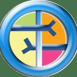 Empath & Psychic Support Portal