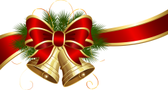 christmas-bell-png-images-9