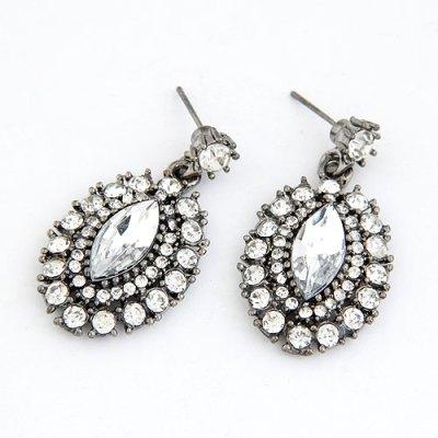 http://empayah.com.au/product/adaline-earring/