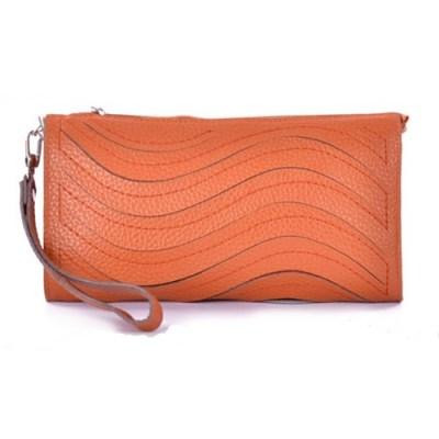 katy-tobacco-wallet-bag