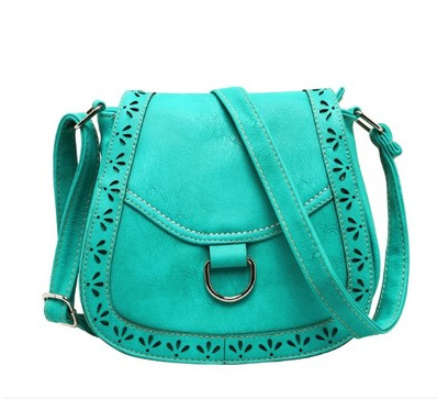 beccy-bag-in-teal