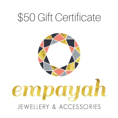 50-gift-certificate