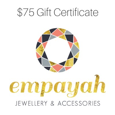75-gift-certificate