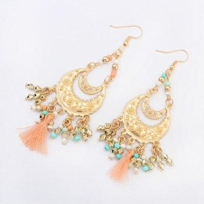 cali-boho-earring-colourful