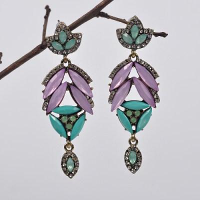 julissa-earring