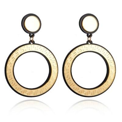 yesenia-statement-earring-gold