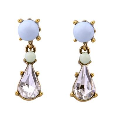 princess-paige-earrings