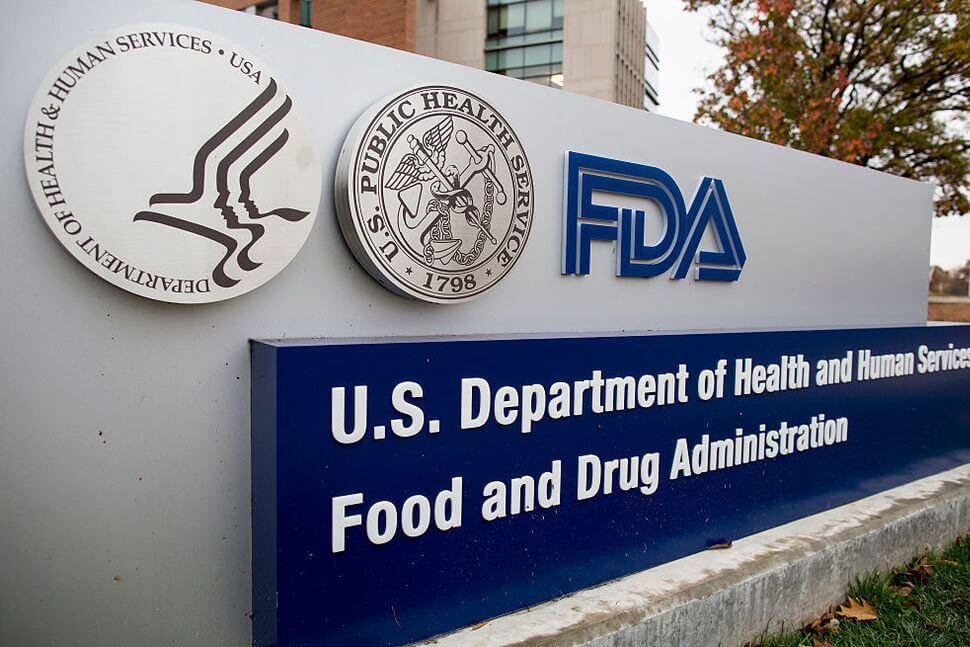 What FDA thinks of CBD