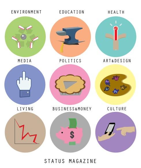 logos10x12