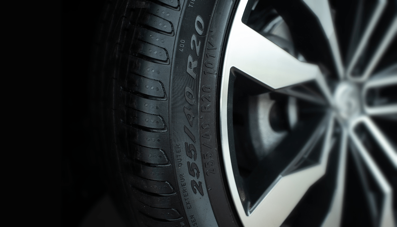 hight resolution of every tyre sold by tyre shopper has markings on the tyre sidewall to indicate key information this system of markings indicates the tyre size