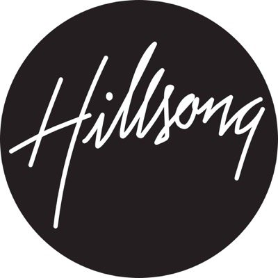 hillsong night of worship lagos