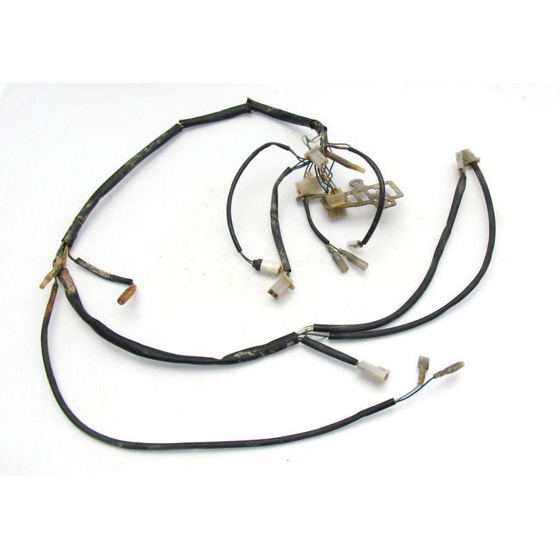 WIRING HARNESS EFI VMT. EU/AUS 78111075033 KTM EXC-F 350