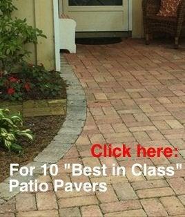 installing pavers homeowner 101 bob