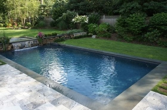 swimming pools 101 all you need to